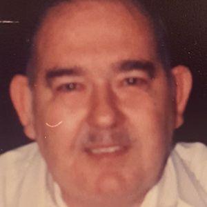 Mr. Frank G. Lauyans, Sr.