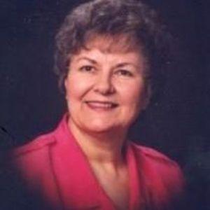 Maridene Louise Arndt