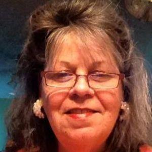 Lori Ann Conner