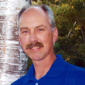 Steven R. Buckley Obituary Photo