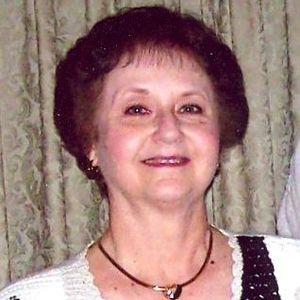 Linda K. Harris