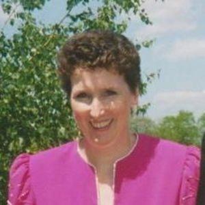 Marie T. Dengler Obituary Photo