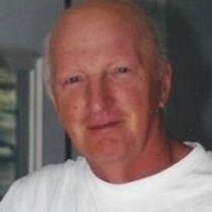 William Steigleder