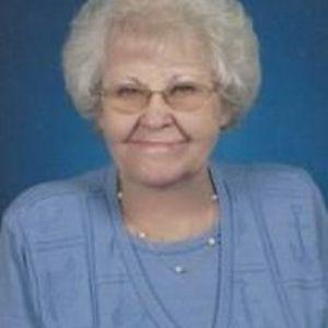Phyllis E. Betcher