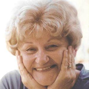 Anne Pauline Siana