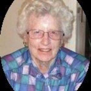 Carol D. Hemphill
