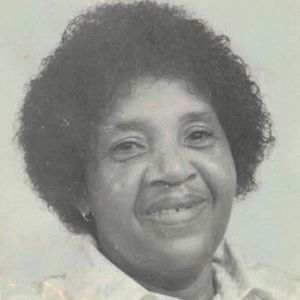 Louise M. White