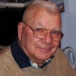 Frederick  William  Juergens