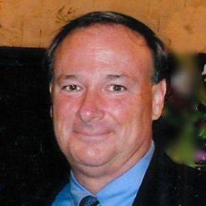 Albert V. Jeuell Obituary Photo