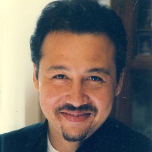 Michael Philip Jepsen