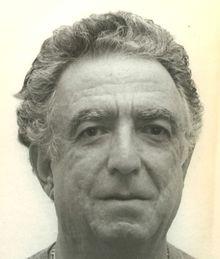 Murray H. Zack