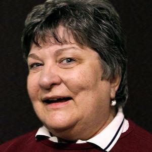 Judith Rose Andreshak