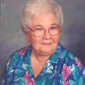 Ethel Brown Obituary - Sophia, West Virginia - Blue Ridge ...