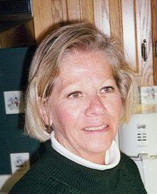 Karen L Seil
