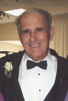 Albon Pierre Hymel, Jr.