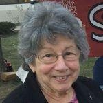 Rose Stasiak