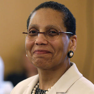 Sheila Abdus-Salaam Obituary Photo