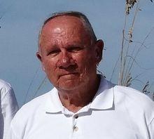 Ronald J. Raecek