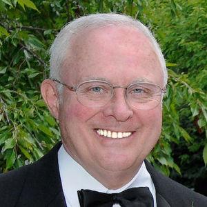 George Gore