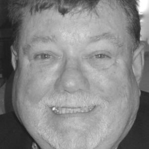 John Mark Collins