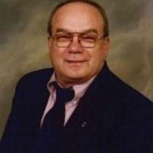 Joseph Sanford Manning