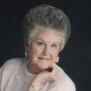 Virginia R. Petty