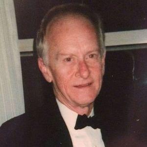 Hugh Nelson Steadman