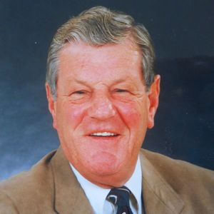 Mr.  John D.  Riordan