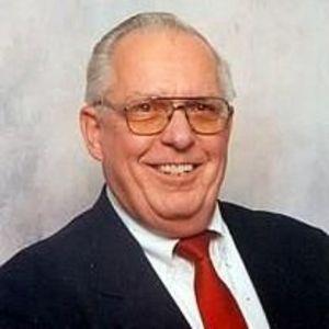 Ronald Plageman