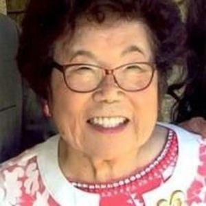 Matsue Ichiki Flournoy