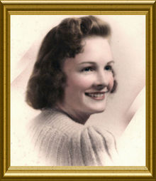 "Mildred Satterfield ""Tootsie"" Mullins"