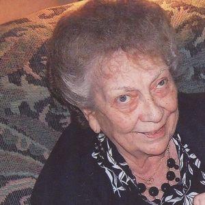 Mrs. Norma C. Prickett Obituary Photo
