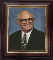 Joe L. Webb