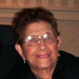 Linda R. Spina Obituary Photo