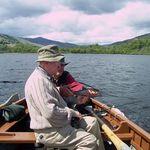 fishing in Scotland
