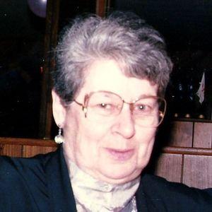 Emely Lu Lange