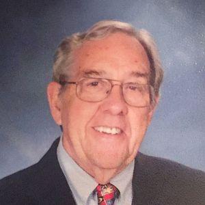 Frederick J. Prior