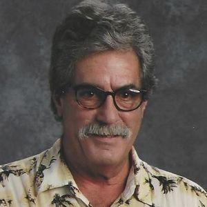 Stephen F. Shultz