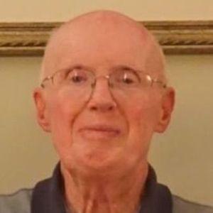 Richard Leon Vanderloo