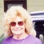 Louise Stella Lyle
