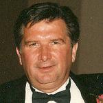 David Tamboli