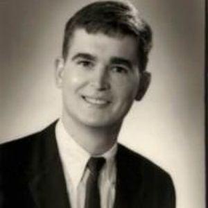 George Denegre Keenan