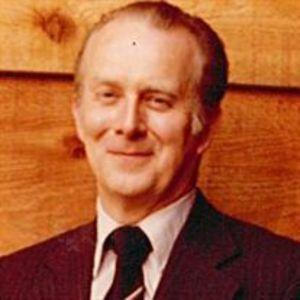 James Crosbie