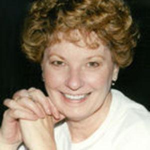 Joyce Y. Hooper