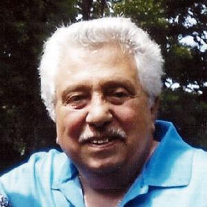 Carl Viviano