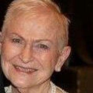 Betty Jean DeVoe
