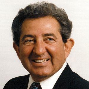 Richard John Fachini Obituary Photo