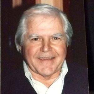 Lawrence Halvorson