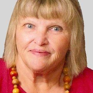 Bonnie Paquette