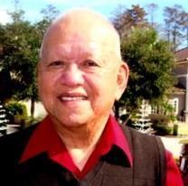 Jose Dela Cruz Reyes obituary photo